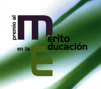 merito-educativo