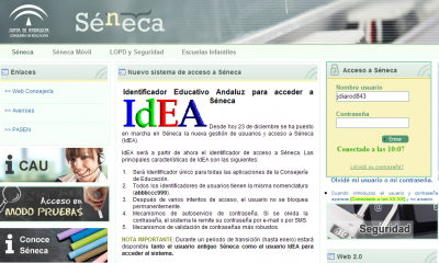 seneca-idea