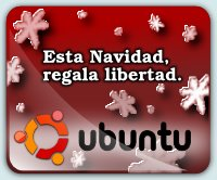 ubuntu_navidad_by_meis0k