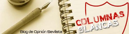 columnas-blog