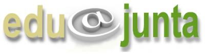 Correo Corporativo Del Profesorado Andaluz Blog De Juanma Díaz