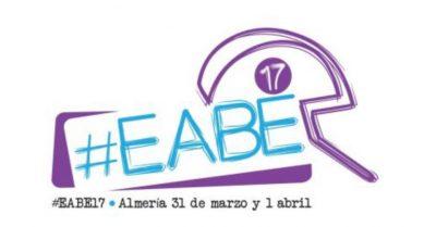 eabe17-1