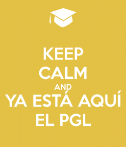 keep-calm-and-ya-está-aquí-el-pgl