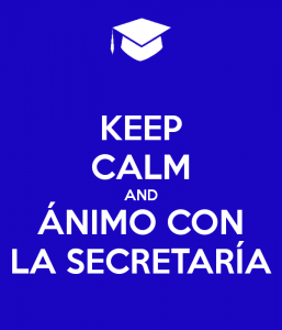 keep-calm-secre
